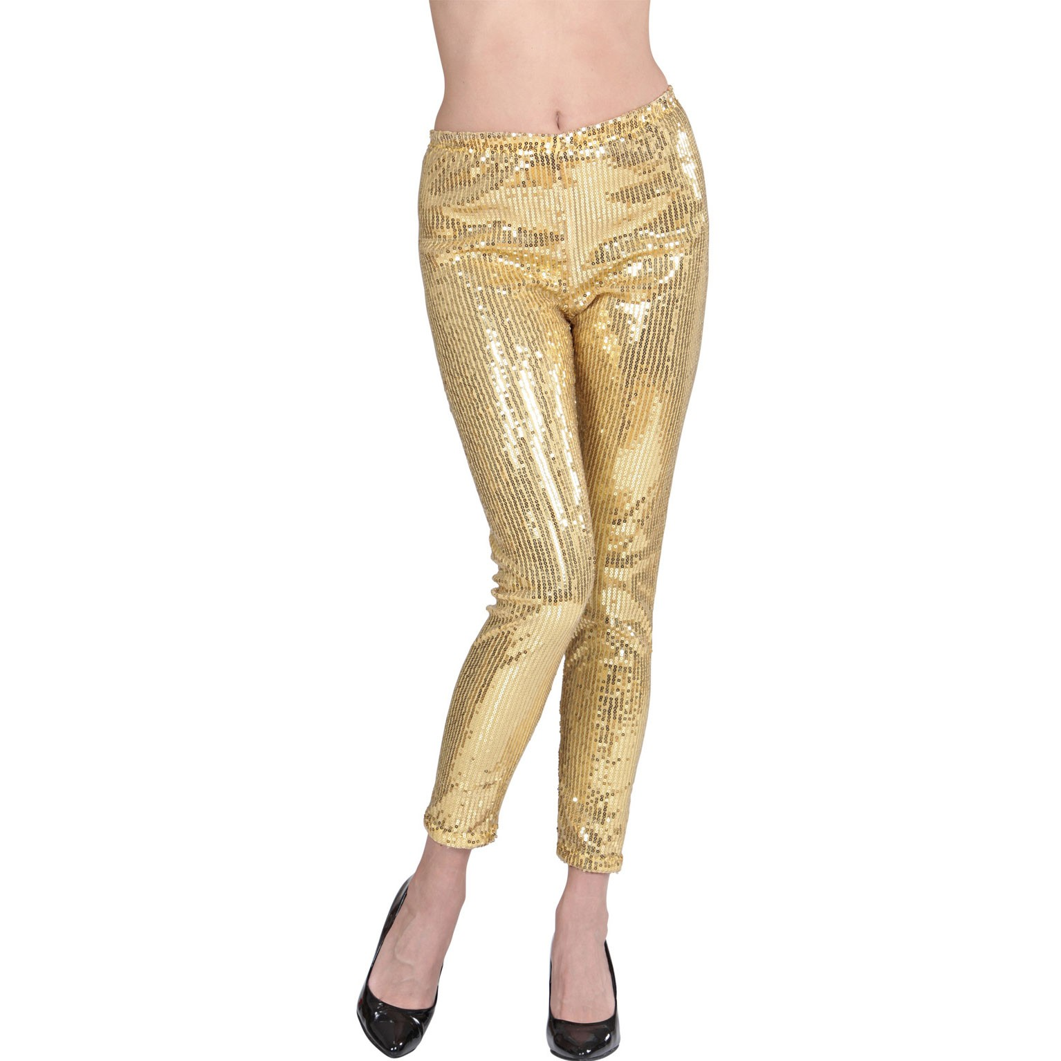 Find great deals on eBay for Gold Leggings in Leggings for Women. Shop with confidence.