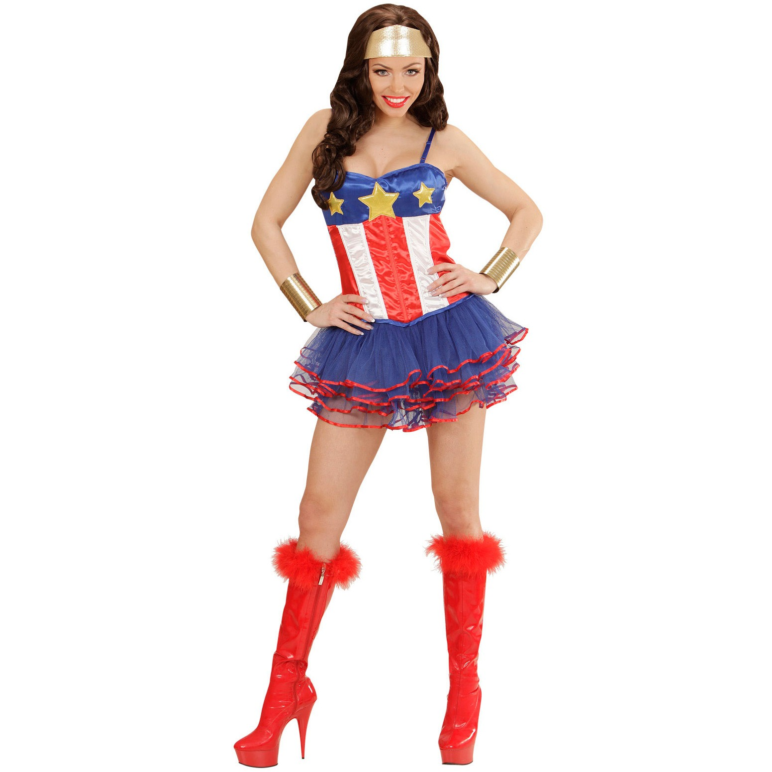 north hero single girls Official site for american girl dolls, clothes for dolls and girls, doll furniture, books, stores, gifts for girls, and online games for girls.