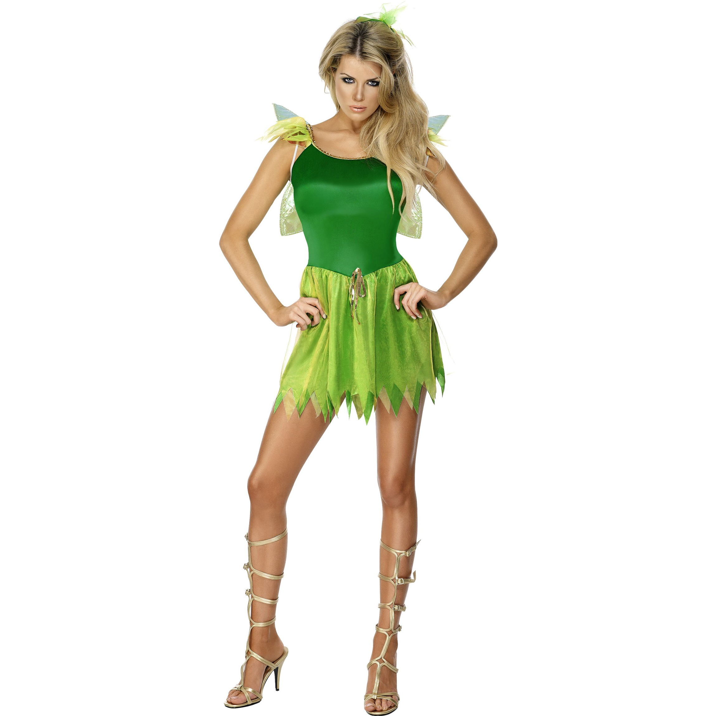 peter pan character costumes for adults