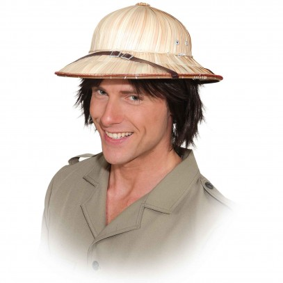 Tropenhelm Safari