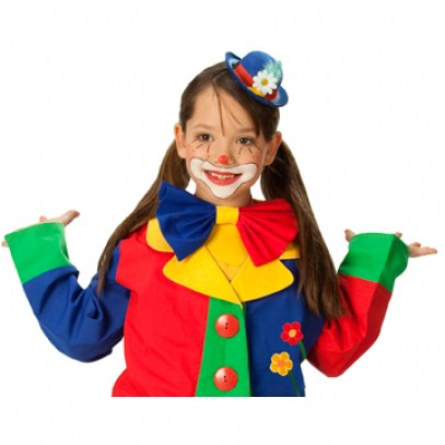 Clownfliege