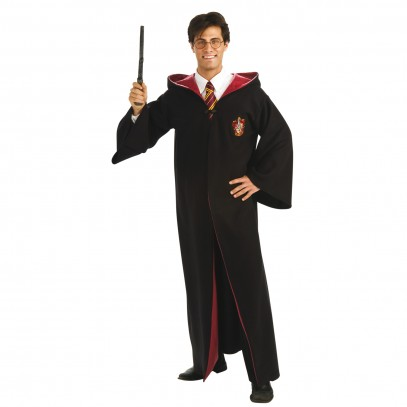 Harry Potter School Robe für Herren