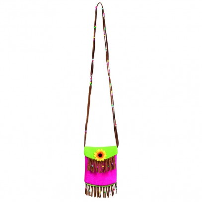 Tropical Hippie Tasche