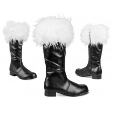 Christmas Boots Classic