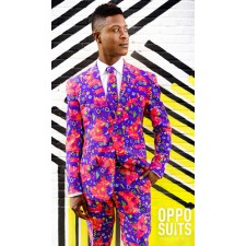 OppoSuits The Fresh Prince Anzug