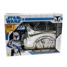 Blue Clonetrooper Box