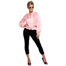 Pink Lady Grease Jacke 2
