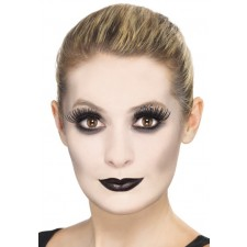 Gothic Make-up Kit