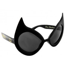 Catwoman Partybrille