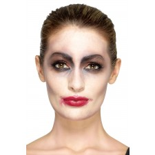 FX Special Make-up Kratzwunde