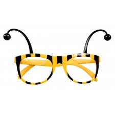 Sweet Honeybee Brille