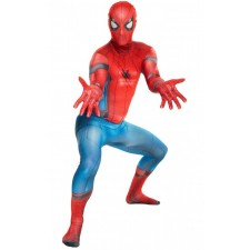 Spiderman Homecoming Morphsuit für Herren