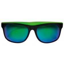 Verspiegelte Beach Party Brille