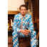 OppoSuits The Bavarian Anzug