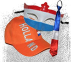 Hollandy Party
